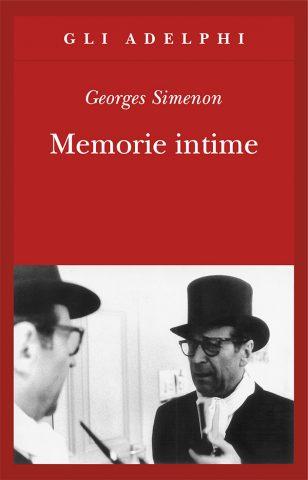 memorie-intime