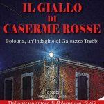 Il giallo di Caserme Rosse – Massimo Fagnoni