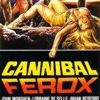 Cannibal Ferox – recensione film