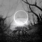 Downfall Of Gaia – Atrophy – Recensione musica