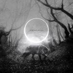 Downfall Of Gaia – Atrophy – Un altro grande capolavoro.
