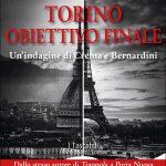 Torino obiettivo finale di Rocco Ballacchino