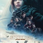 Rogue One: A Star Wars Story – Recensione film