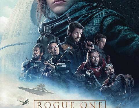 Rogue One: A Star Wars Story – Il primo approfondimento della Saga.