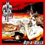 Coffin Surfer – Rot A Rolla (EP) – recensione musica