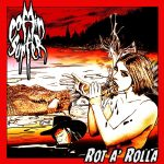 Coffin Surfer – Rot A Rolla (EP) – L'EP dei bolognesi rockabilly del death metal!