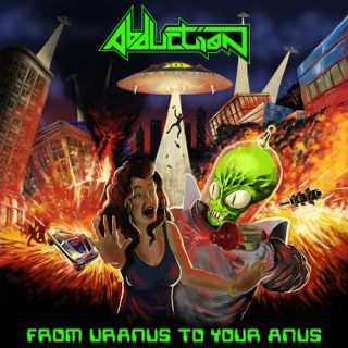 abduction-from-uranus-to-your-anus-2016