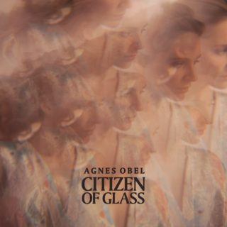 agnes-obel-citizen-of-glass2016
