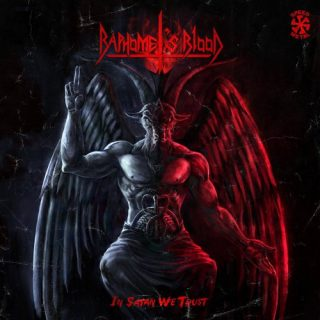 baphomets-blood-in-satan-we-trust-2016