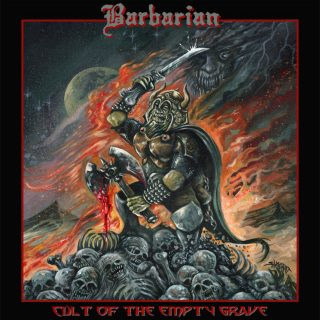 barbarian-cult-of-the-empty-grave-2016
