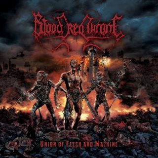 blood-red-throne-union-of-flesh-and-machine2016