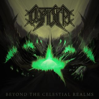 cryptic-shift-beyond-the-celestial-realms2016ep