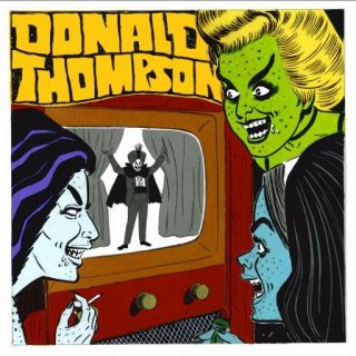 donald-thompson-iii2016