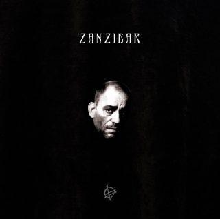 fucked-up-zanzibar2016