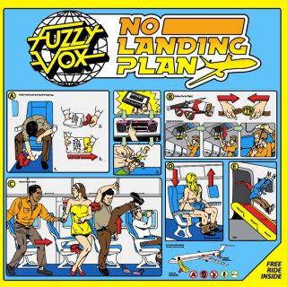 fuzzy-vox-no-landing-plan-2016