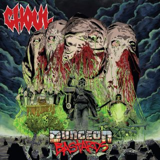ghoul-dungeon-bastards2016