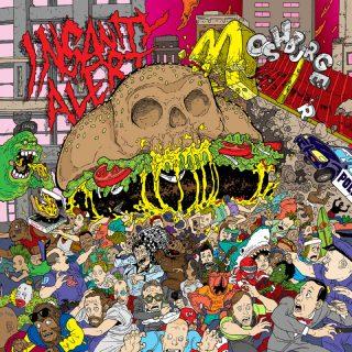 insanity-alert-moshburger-2016