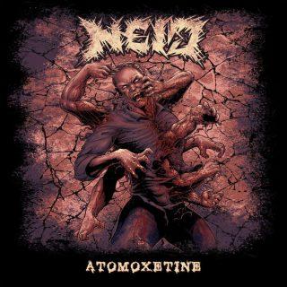 neid-atomoxetine-2016
