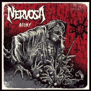 nervosa-agony-2016
