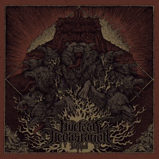 nuclear-devastation-inferno-2016