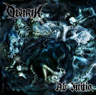 onirik-ab-initio2016