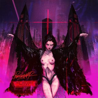 perturbator-the-uncanny-valley-2016