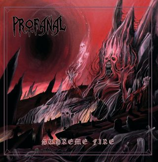profanal-supreme-fire2016