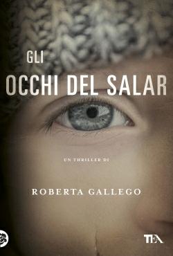 roberta-gallego-gli_occhi_del_salar