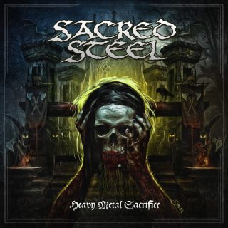 sacred-steel-heavy-metal-sacrifice2016
