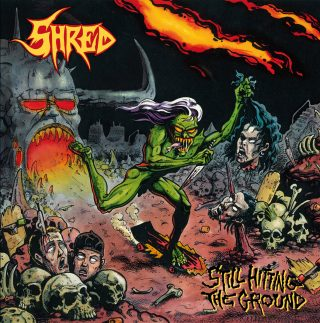 shred-still-hitting-the-ground-2016