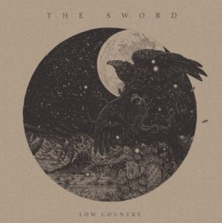 the-sword-low-country-2016