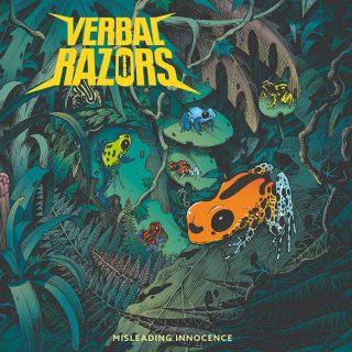 verbal-razors-misleading-innocence-2016