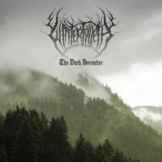 winterfylleth-the-dark-hereafter2016