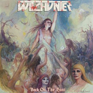 witchunter-back-on-the-hunt-2016