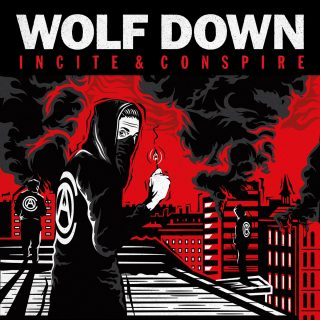 wolf-down-incite-conspire2016