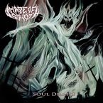 Maze Of Sothoth – Soul Demise – recensione musica
