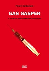 gas-gasper-1p