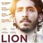 Lion – La Strada Verso Casa – recensione film