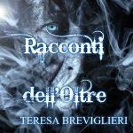 """Il pianista – da """"Racconti Dell'Oltre"""" racconto di  Teresa Breviglieri"""