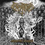 Ekpyrosis – Asphyxiating Devotion – recensione musica