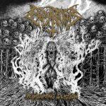 Ekpyrosis – Asphyxiating Devotion – Il primo disco sulla lunga distanza.