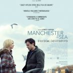 Manchester By The Sea – recensione film
