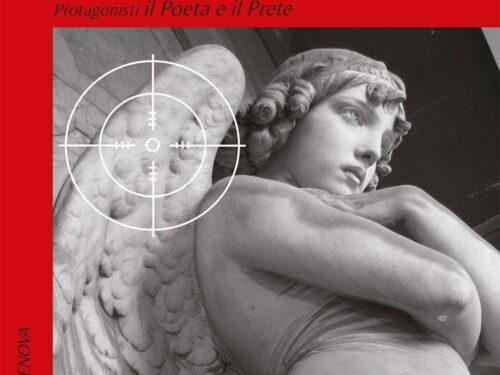"""Recensione di """"Le ali dell'angelo"""" di Antonella Grandicelli"""