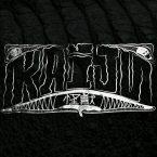 Kaiju – EP 2017 – recensione musica