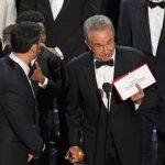 Oscar 2017 – Tra sogno e realtà La La Land vince di tutto.