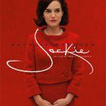 Jackie – Il film biografico di Larraìn ci consegna una Natalie Portman da Oscar.