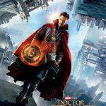 Doctor Strange – recensione DVD
