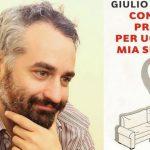Consigli pratici per uccidere mia suocera – Giulio Perrone