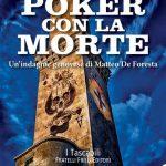 Recensione Poker con la morte di Marvin Menini