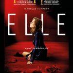 """Elle – Nell'adattamento di Verhoeven, del libro """"Oh…"""", prende forma un racconto morbosamente grottesco e perverso."""
